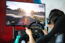 Asian LeMans 2-5th January 2018 Sepang Circuit - Malaysia Copyright: Drew Gibson Photography / Nick Dungan Photography